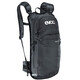Evoc Stage Backpack 6 L black
